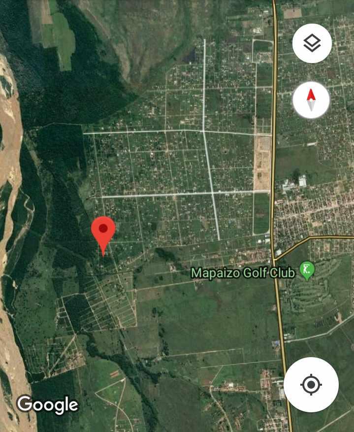 Terreno en Venta Un lote en integracion del norte face 2 proyecto 502 uv 13 mz18 cuatro lotes en pentaguazu 111 etapa 1 proyecto 904  uv 117 mz 40 Foto 2
