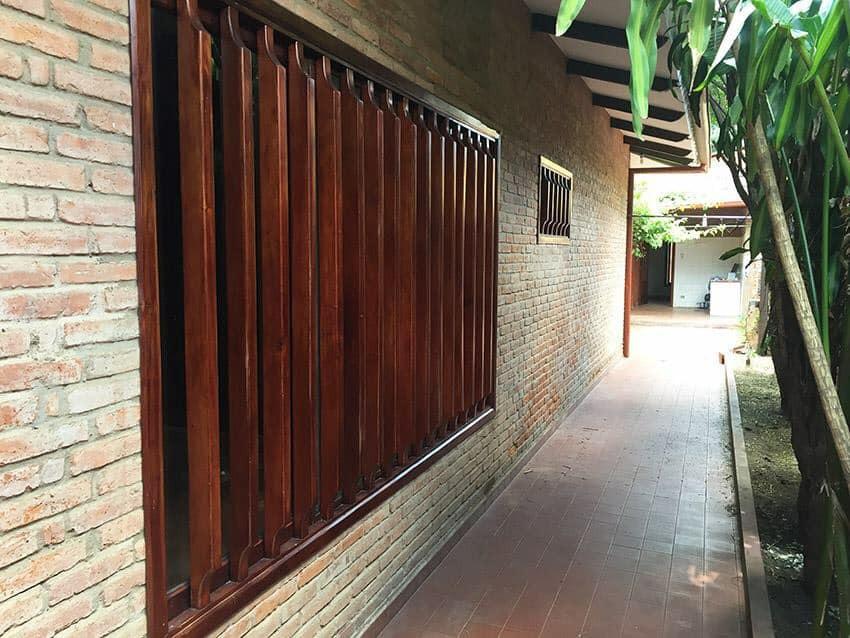 Casa en Venta Av. La Barranca, pasando 3 cuadras el 3er anillo. Foto 10