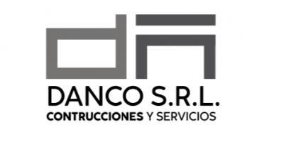 Constructora DANCO SRL - agente portada