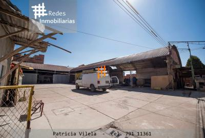 inmueble - 605795