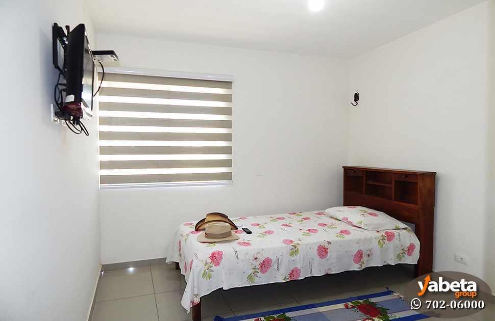 Casa en Venta Casa de 4 Dorm. en Venta en Cond. Sevilla Real Foto 10