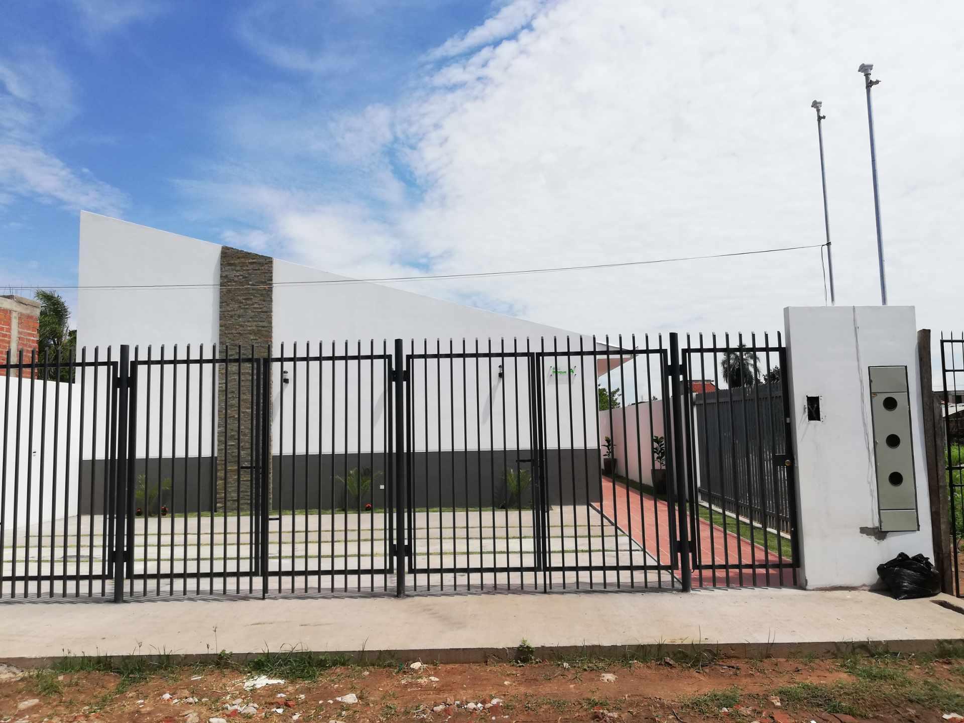 Departamento en Venta 📍 Av Beni y Alemana, 8vo y 9no anillo, Zona Norte. Foto 24