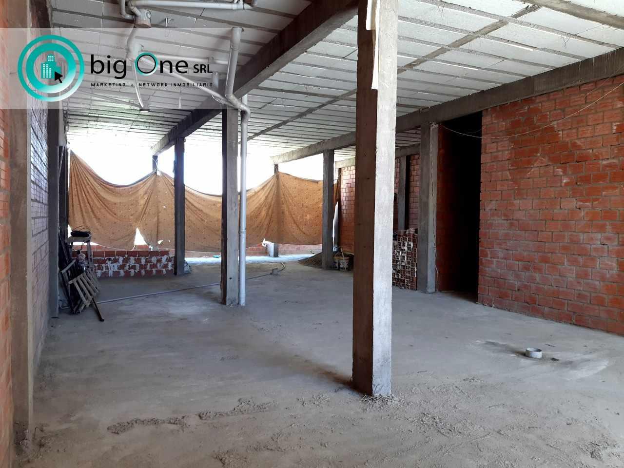 Edificio en Venta Avenida 16 de julio #51 –entre avenida La Paz y calle Catacora Foto 9