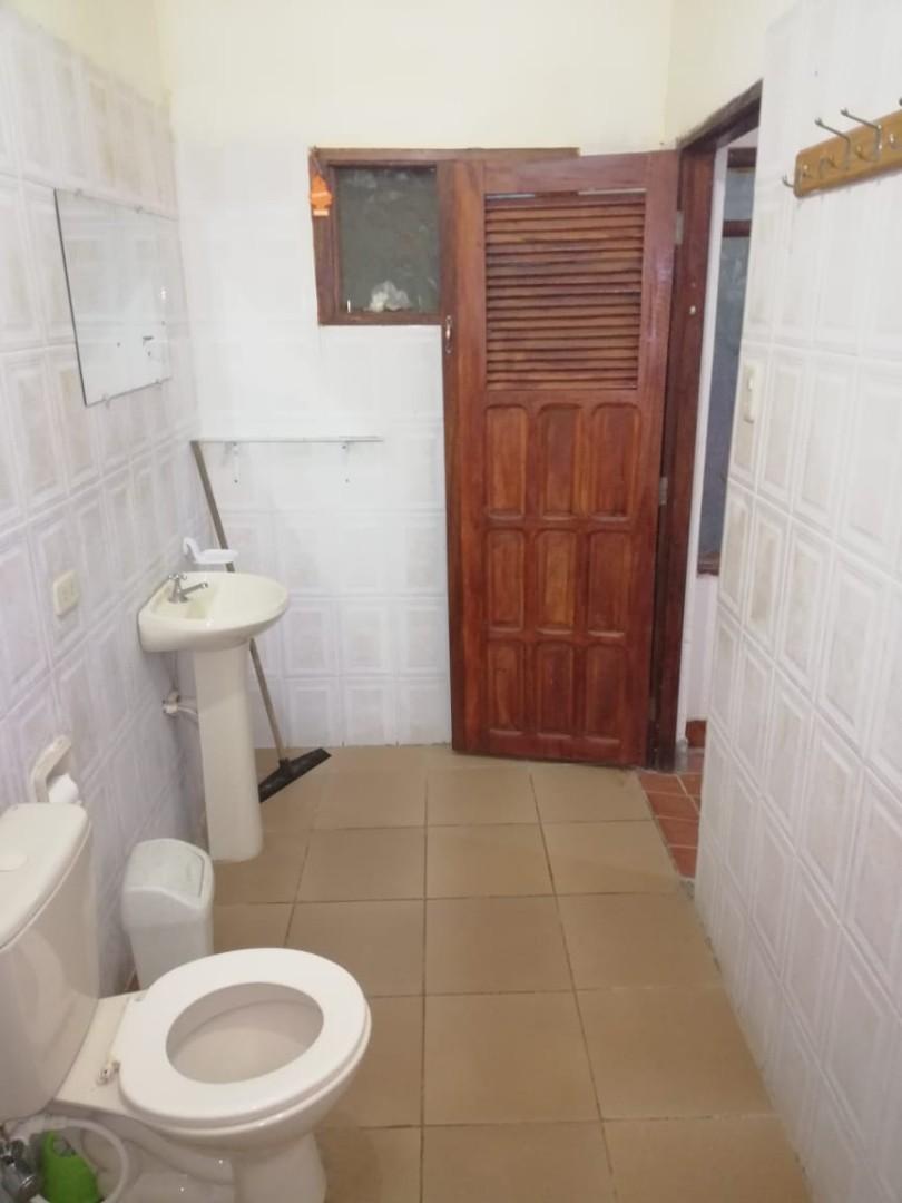 Casa en Venta CASA EN VENTA (BUENA VISTA) Foto 11