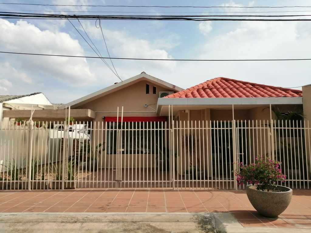 Casa en Alquiler BARRIO HAMACAS PLAN 12 - AV. BENI 4º ANILLO Foto 12