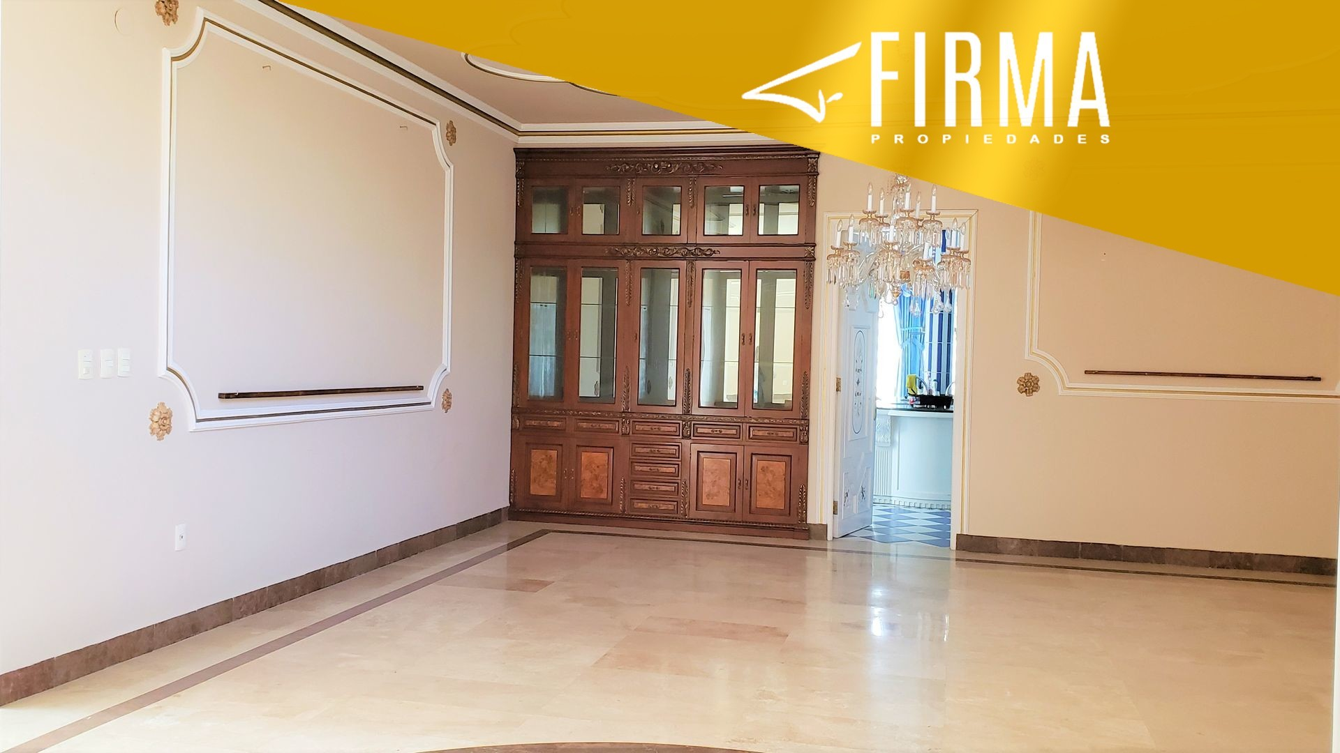 Casa en Alquiler LA FLORIDA Foto 19
