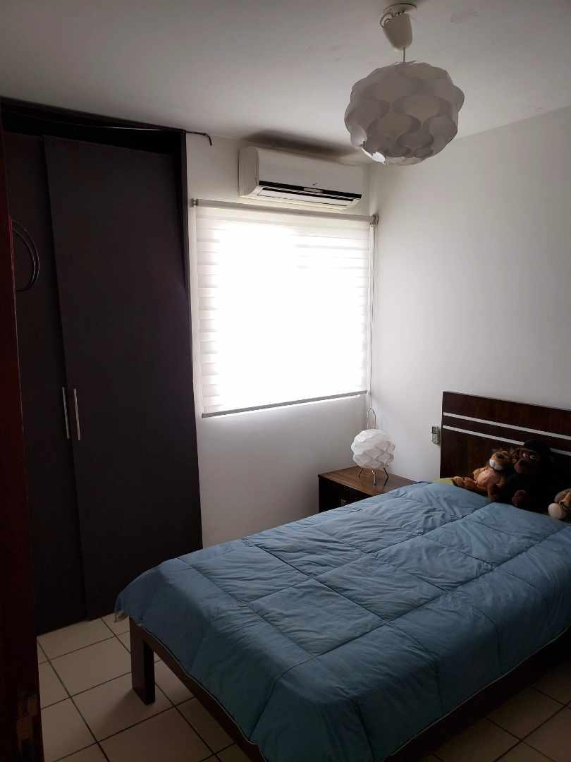 Casa en Venta CASA EN VENTA SEVILLA LAS TERRAS 2 Foto 12
