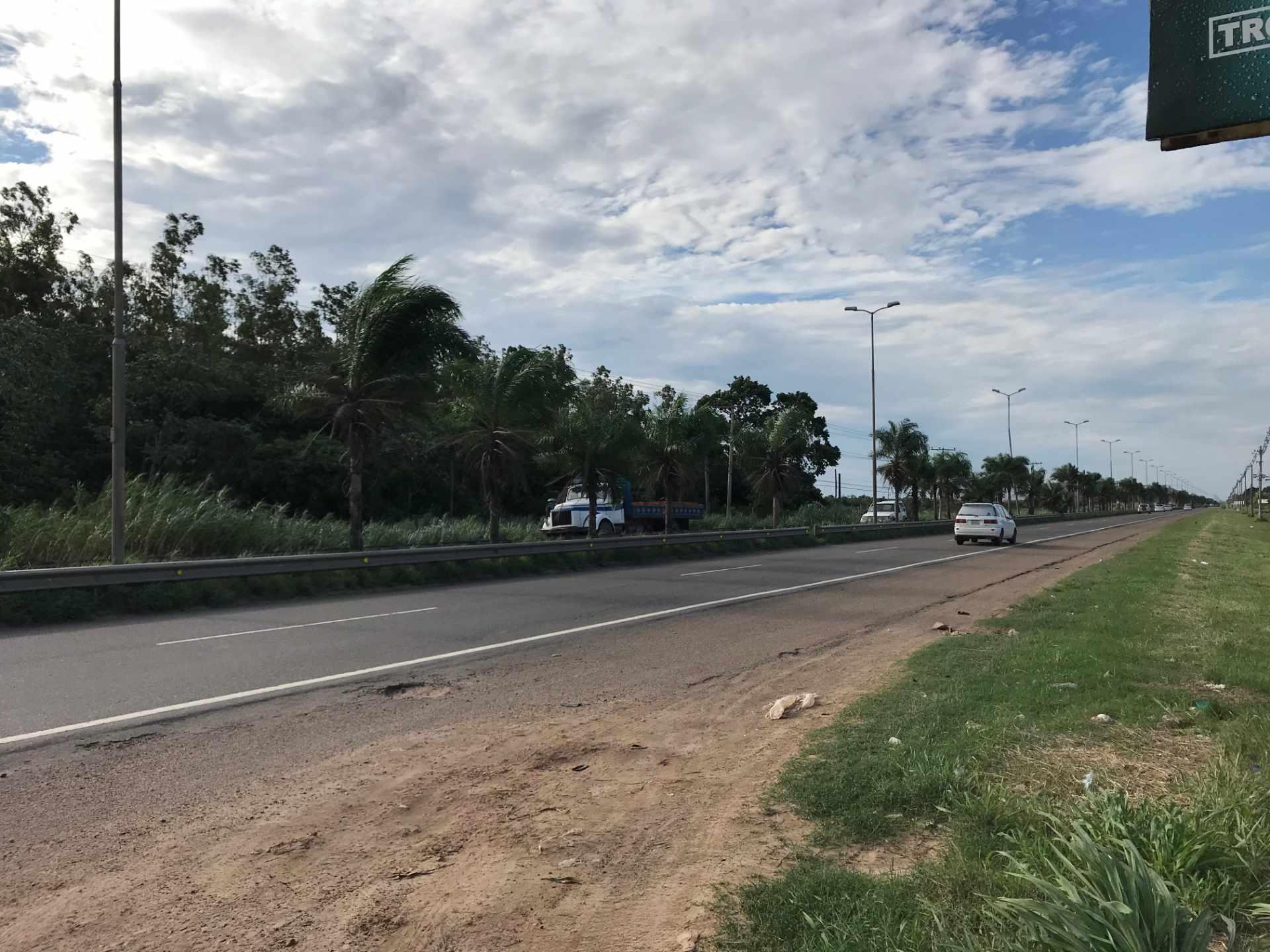 Terreno en Venta Complejo Campestre Norte, Km 23 Carretera al Norte.  Foto 18