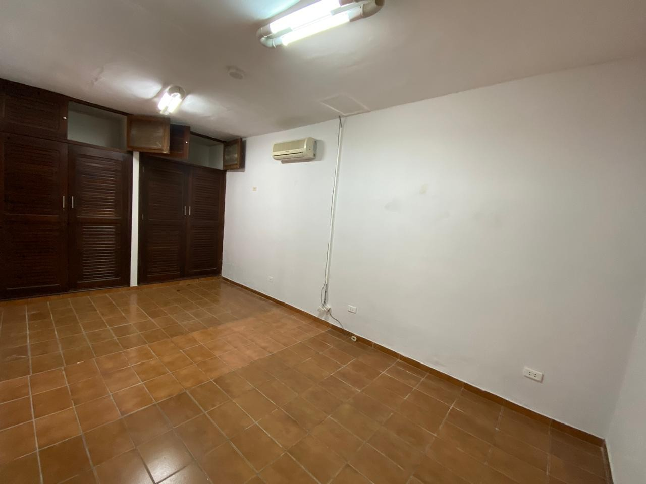 Casa en Venta EQUIPETROL EXELENTE INVERCION CASA EN VENTA  Foto 4