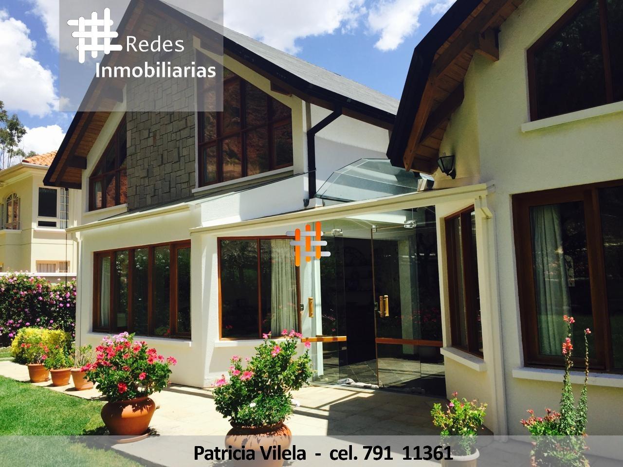 Casa en Alquiler CASA EN ALQUILER ARANJUEZ Foto 16