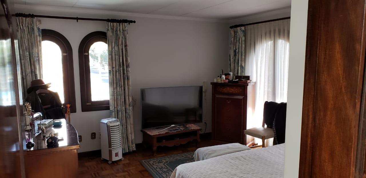 Casa en Venta CALACOTO EXCELENTE CASA EN VENTA  Foto 7