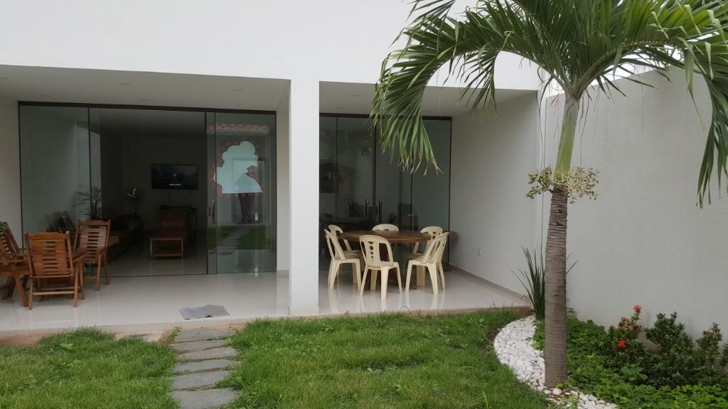 Casa en Venta Casa-Venta-Norte-Santa Cruz Foto 6