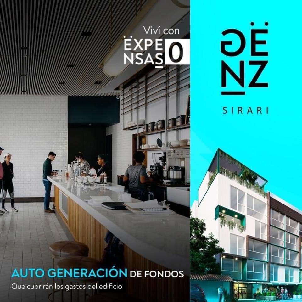 Local comercial en Venta Barrio SIRARI (Equipetrol), Calle Las Begonias  Foto 7