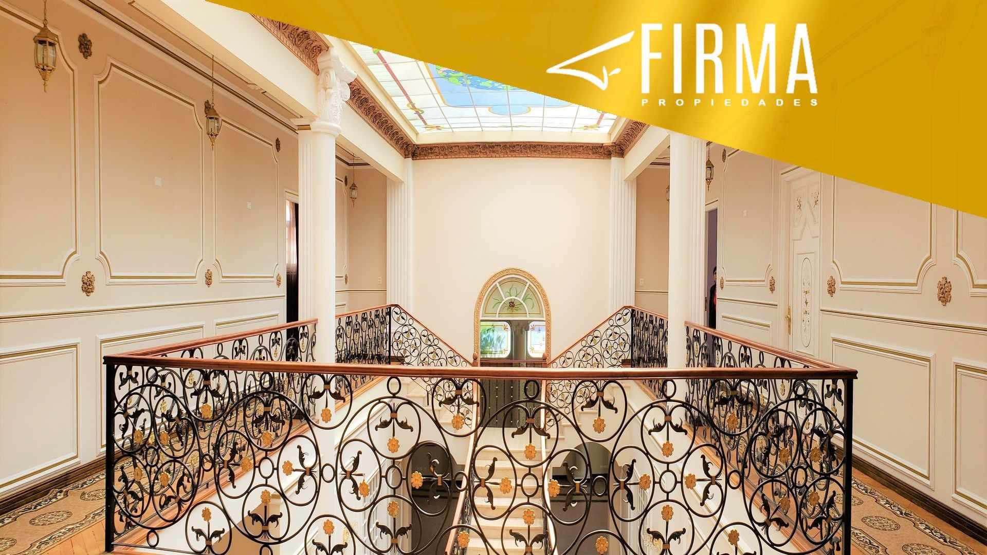 Casa en Alquiler LA FLORIDA Foto 6