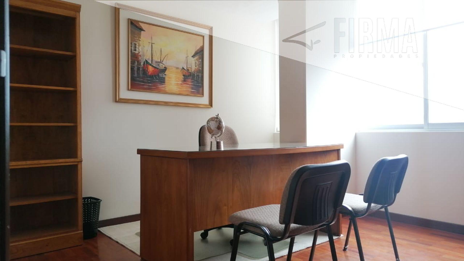 Departamento en Alquiler ALQUILA ESTE PENTHOUSE AMOBLADO EN CALACOTO Foto 17