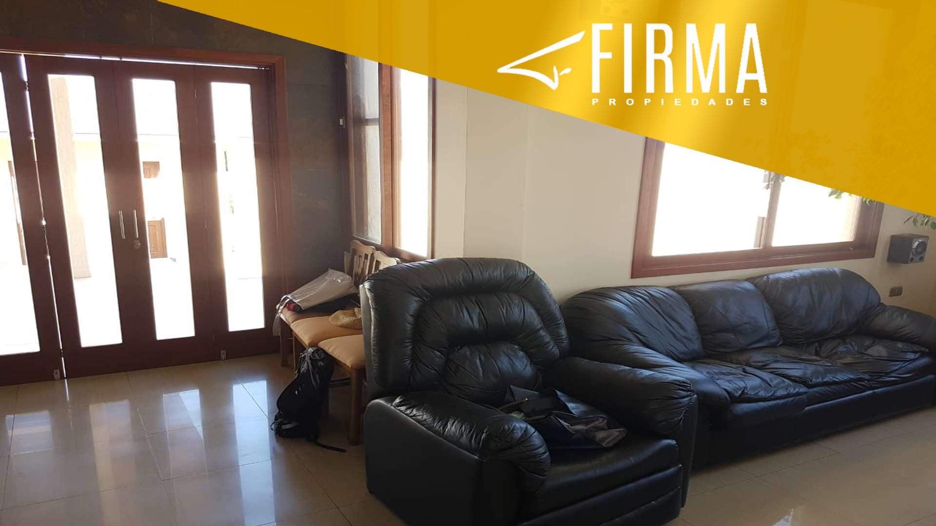 Casa en Venta EL CARMEN DE ARANJUEZ TARIJA Foto 3