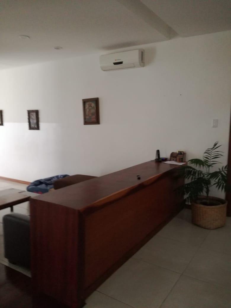 Casa en Alquiler Condominio exclusivo a pocos minutos del puente Urubó  Foto 22