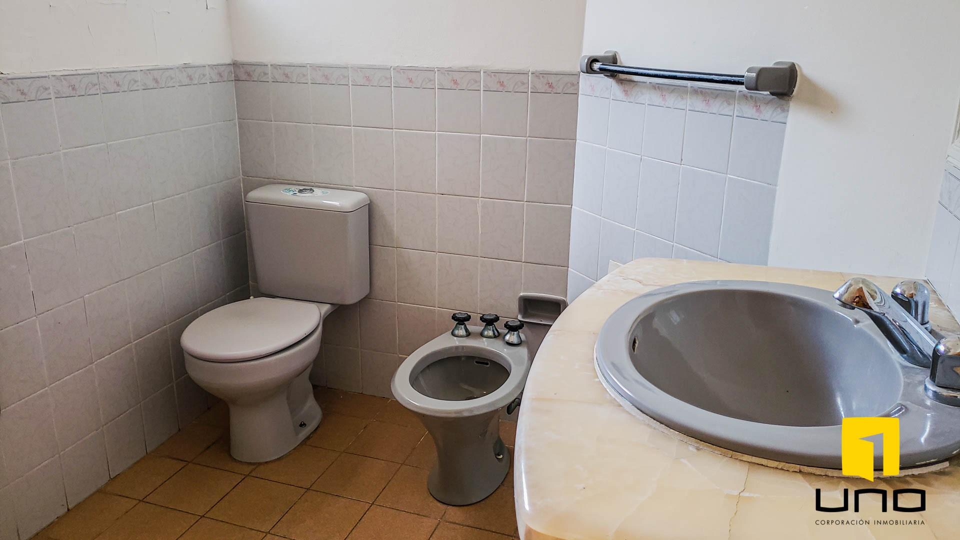 Casa en Venta $us 260.000 VENDO CASA BARRIO LAS PALMAS Foto 13