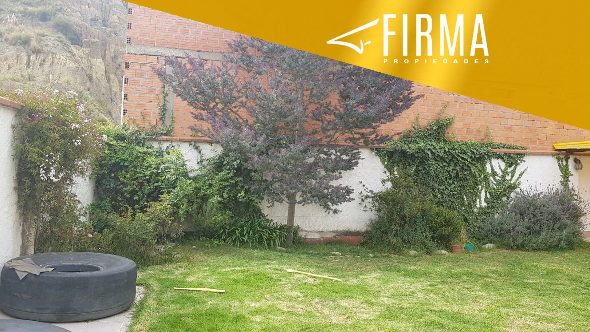 Casa en Alquiler FCA52919 – ALQUILA ESTA CASA EN IRPAVI II Foto 5