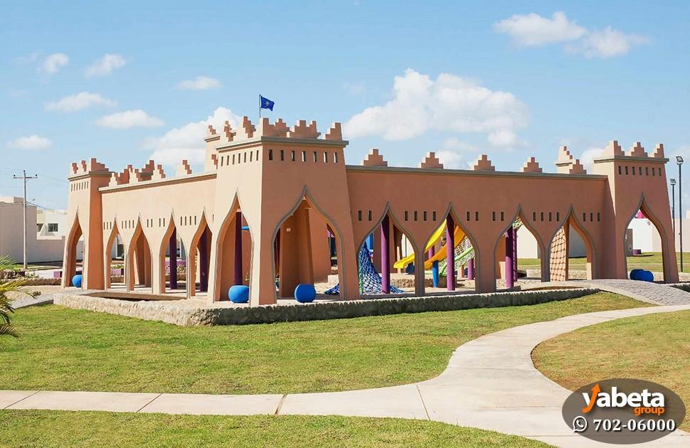 Casa en Venta Casa de 4 Dorm. en Venta en Cond. Sevilla Real Foto 19