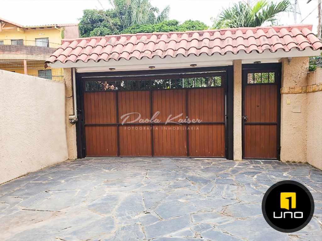 Casa en Venta Linda casa entre 5to y 6to anillo Foto 12
