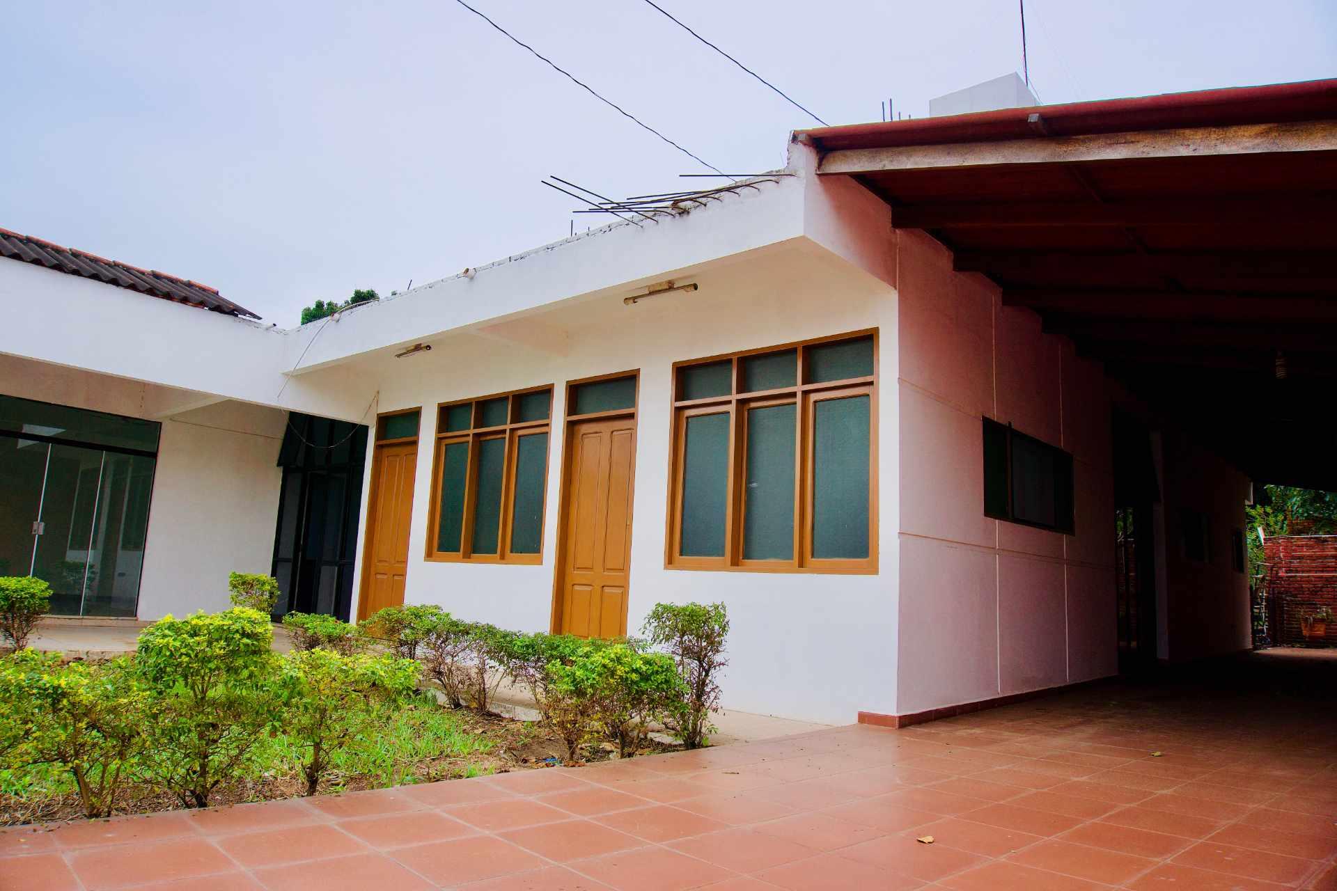 Casa en Alquiler DOBLE VIA A LA GUARDIA Foto 3
