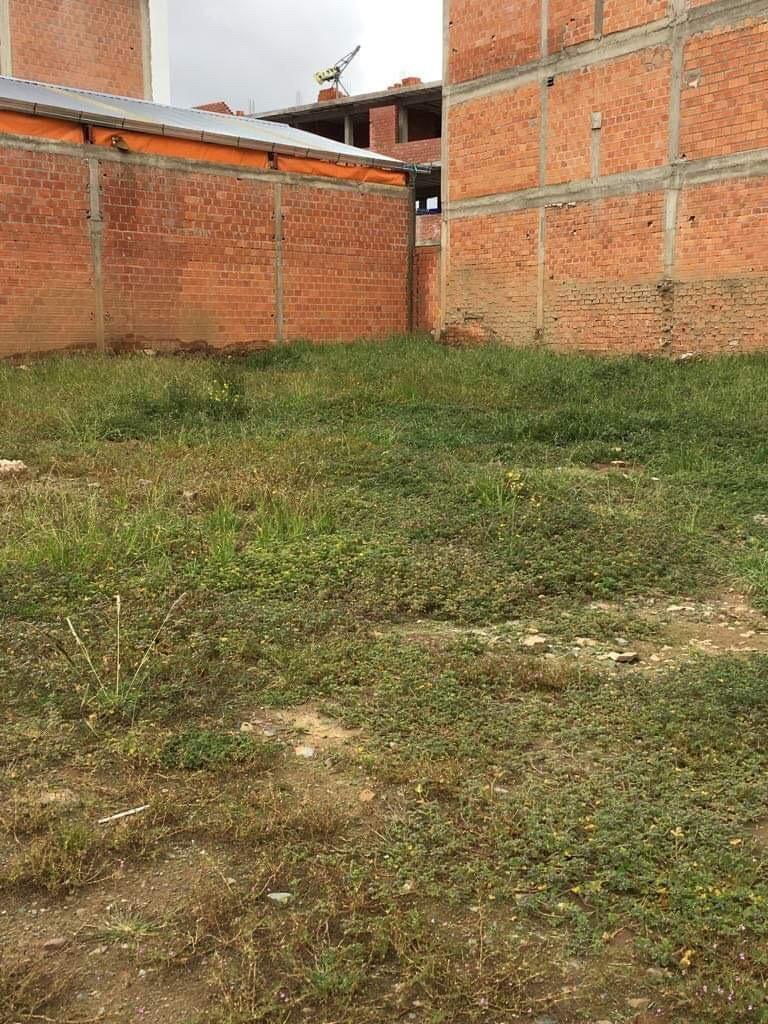 Terreno en Venta El Alto, Zona 12 de octubre Foto 4