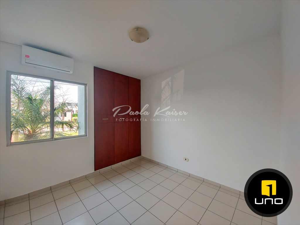 Casa en Venta Av. Banzer Km 9, Condominio Foto 3