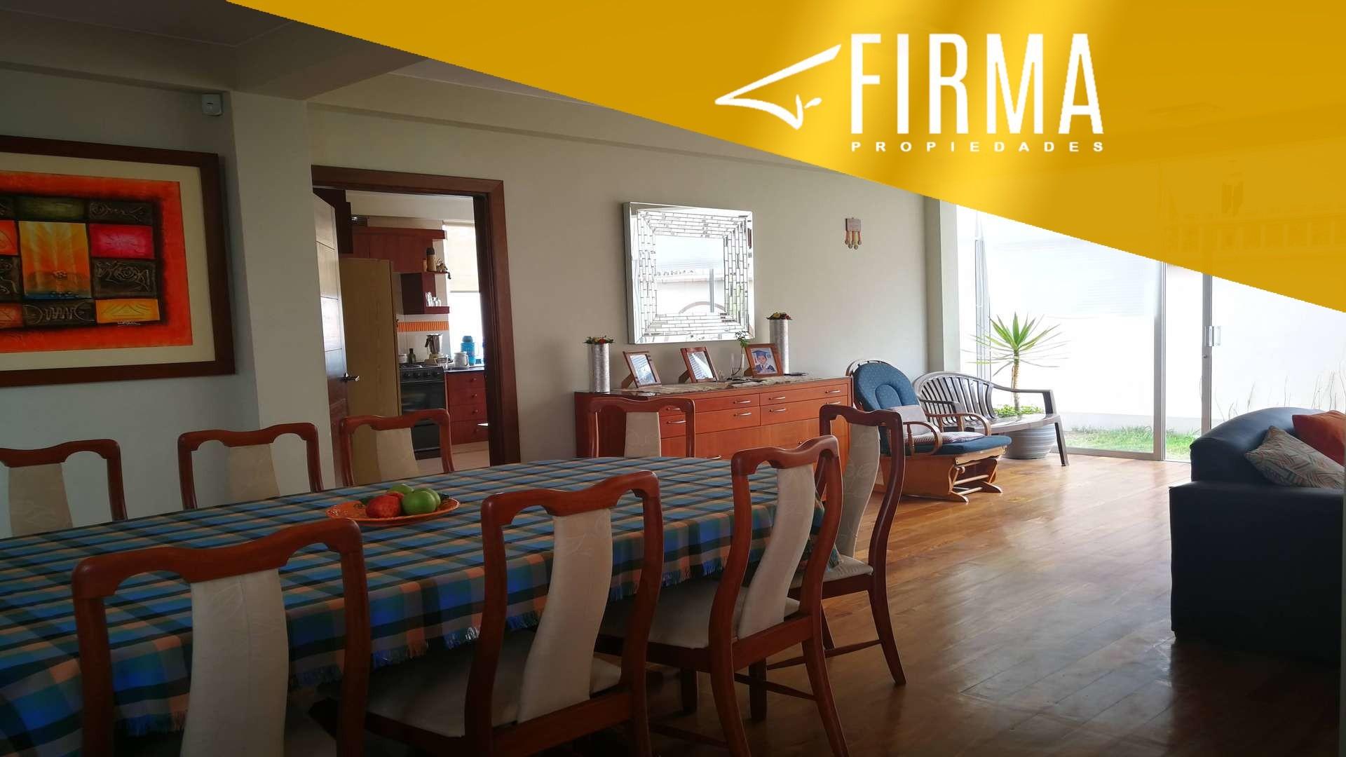 Casa en Venta COMPRA TU CASA EN MALLASILLA (CONDOMINIO CERRADO) Foto 3