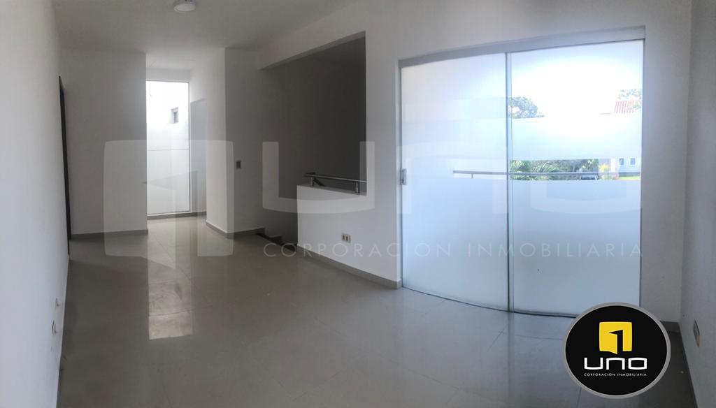 Casa en Alquiler CONDOMINIO BARCELO, Zona NORTE Foto 16