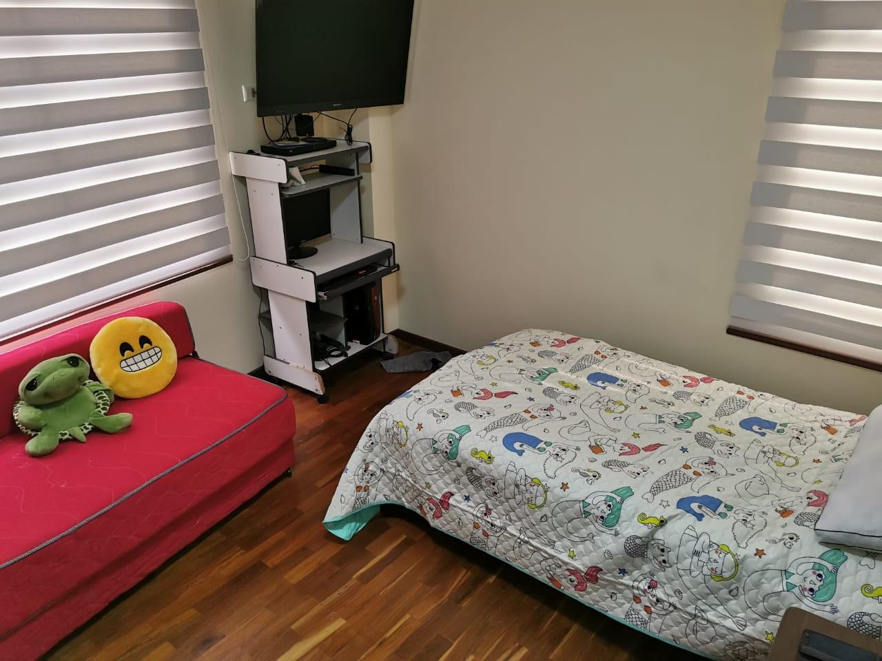 Departamento en Venta Calle 41 y Avenida Las Madres Foto 8