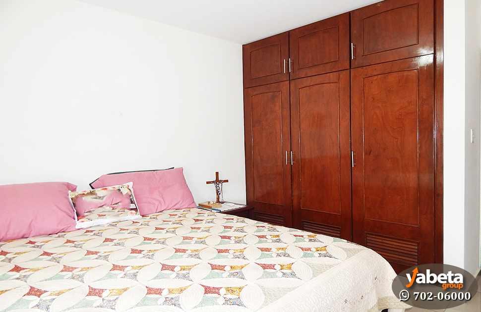 Casa en Venta Casa de 4 Dormitorios Cond. Sevilla Los Jardines Foto 10