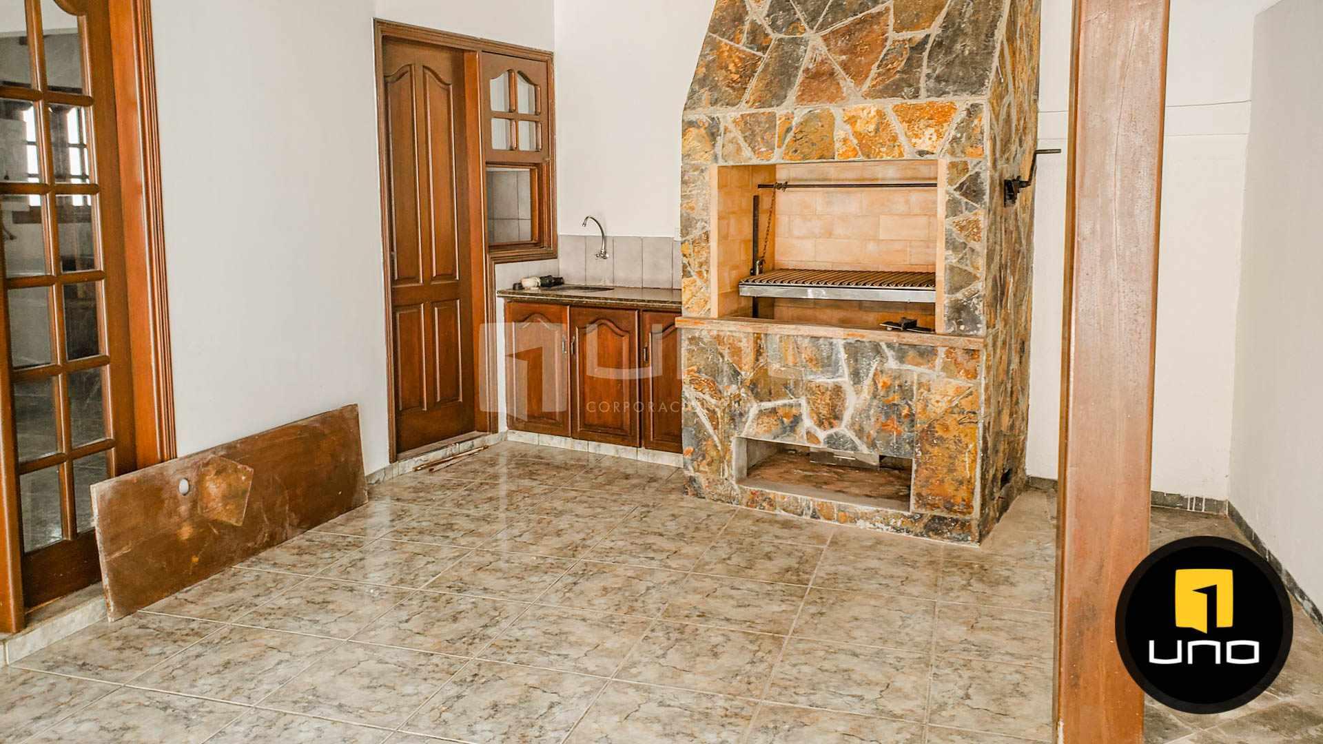 Casa en Alquiler CONDOMINIO BARRIO NORTE AMPLIA CASA EN ALQUILER Foto 9
