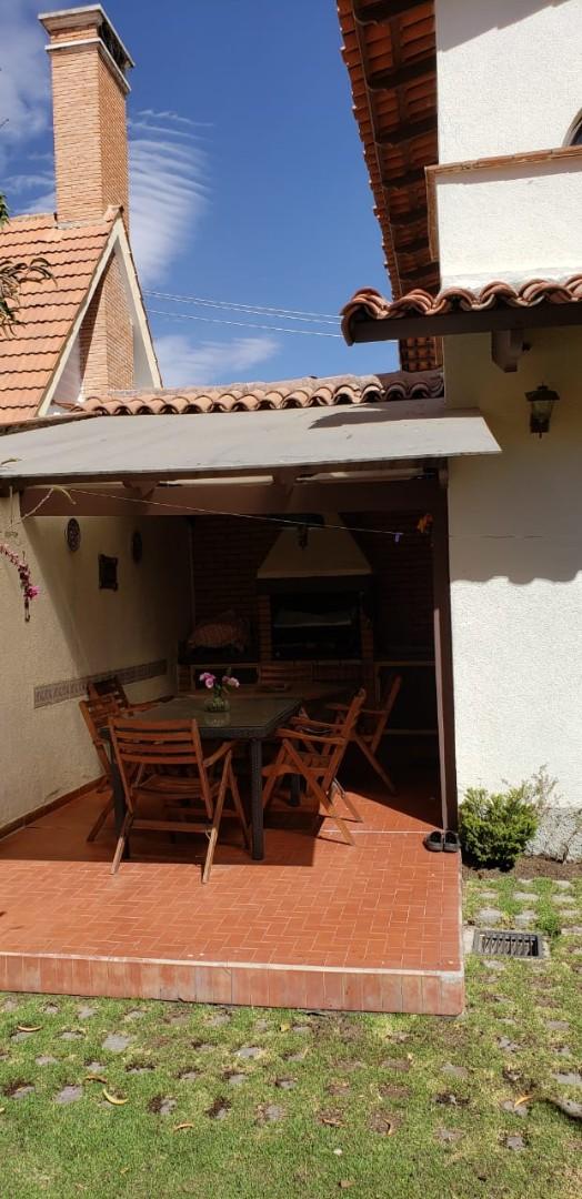 Casa en Venta CALACOTO EXCELENTE CASA EN VENTA  Foto 15