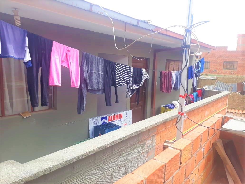 Casa en Venta CASA EN VENTA ALTO LIMA (CV 197) Foto 8