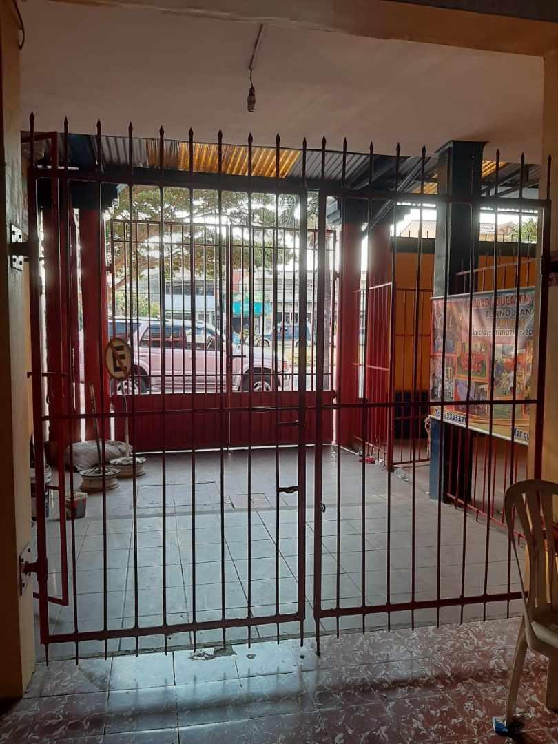 Local comercial en Venta 1ER ANILLO OMAR CHAVEZ DIAGONAL A LA RAMADA  Foto 16