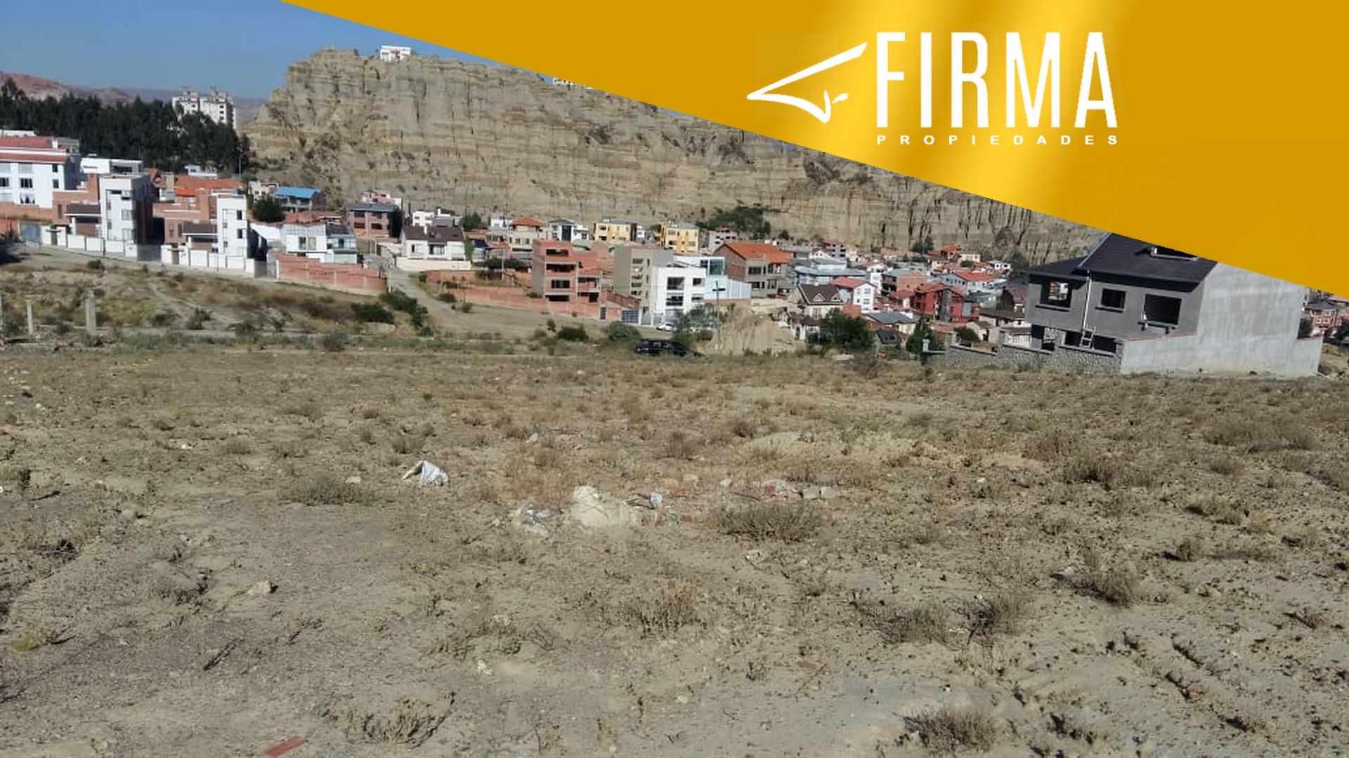 Terreno en Venta FTV35092 COMPRA TU TERRENO EN ACHUMANI URBANIZACIÓN LA SUIZA Foto 5