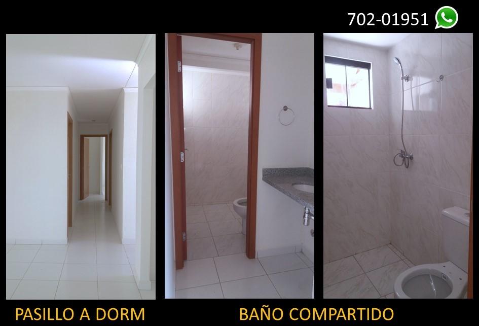 Casa en Venta La Fontana Riviera 2 Foto 7