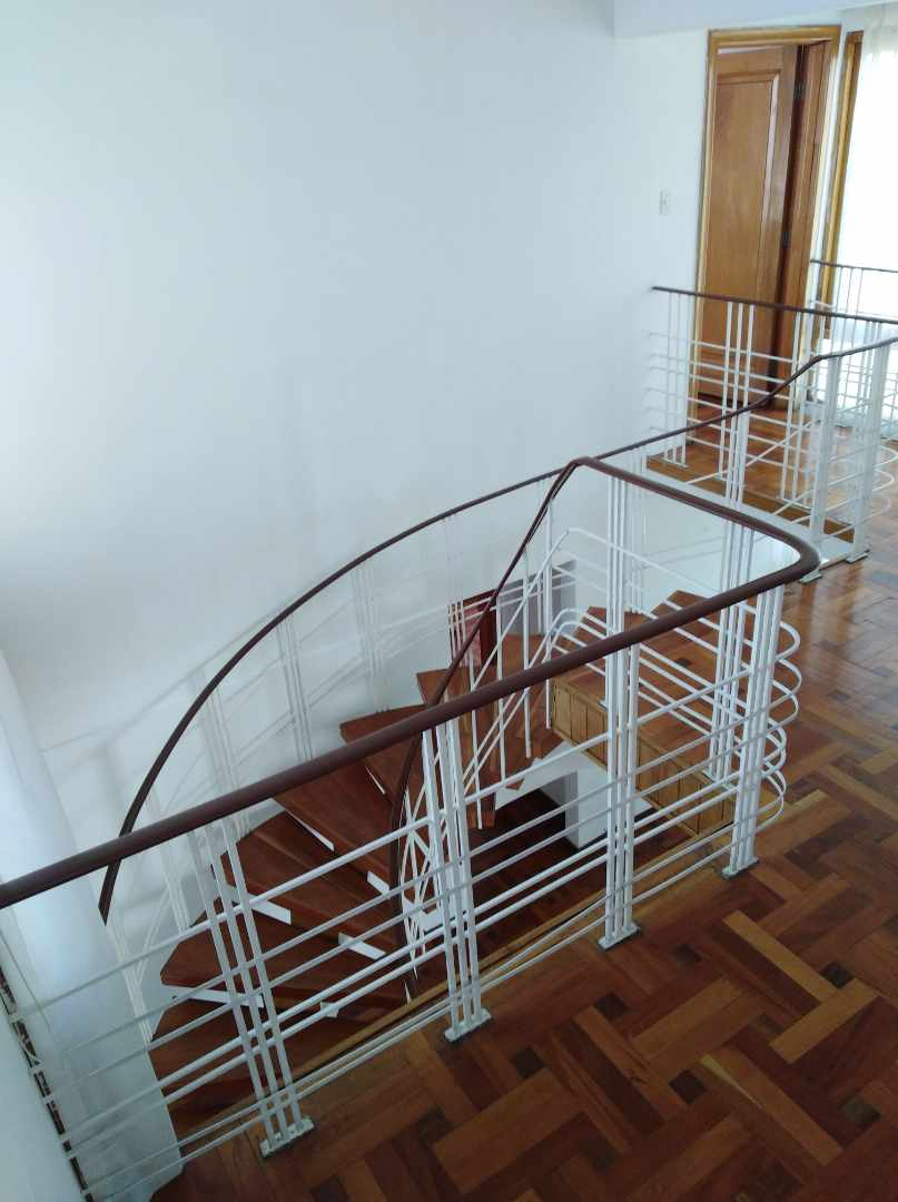 Casa en Alquiler CALACOTO calle 16 a 1/2 cuadra de la Av. Julio C. Patiño.  Foto 49