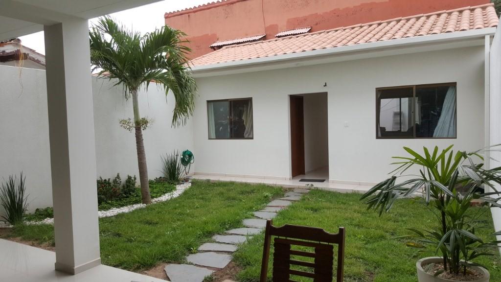 Casa en Venta Casa-Venta-Norte-Santa Cruz Foto 4