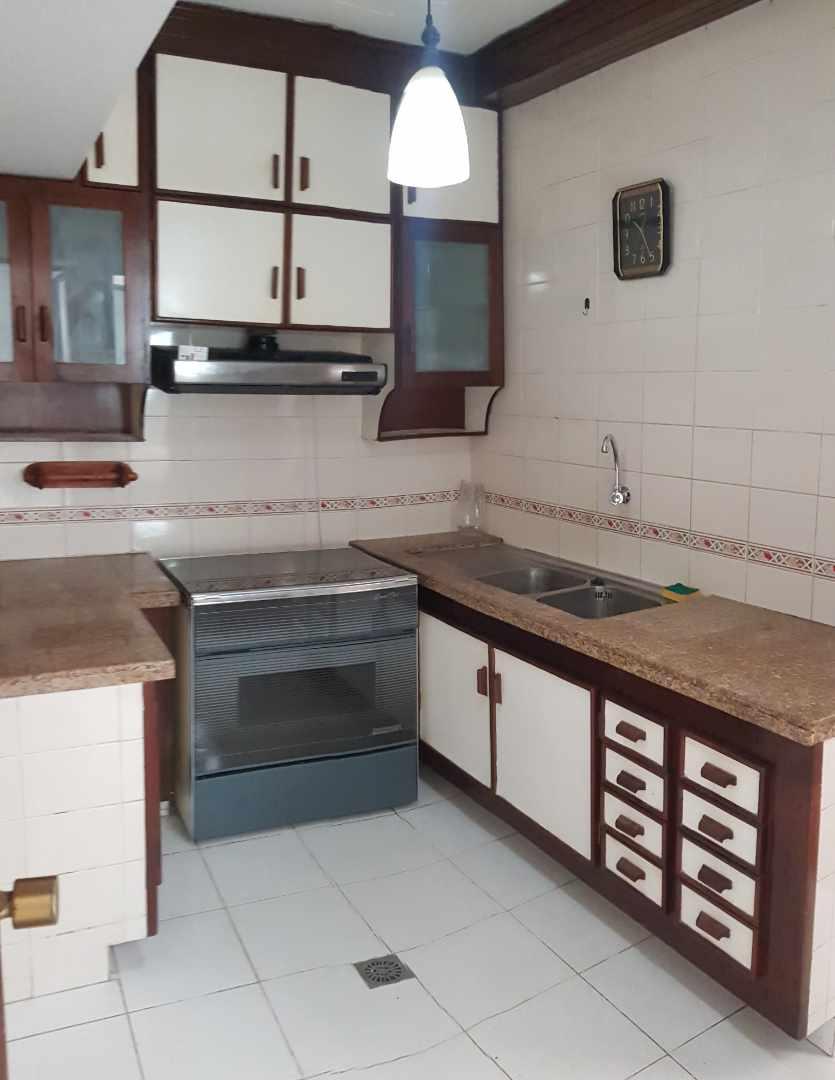 Casa en Alquiler LINDA CASA EN URBARI-  2 DORMITORIOS  Sus. 600.- Foto 18