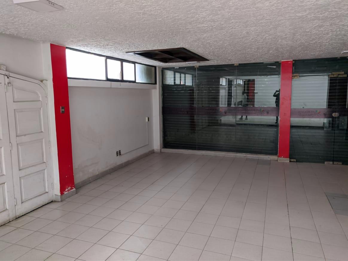 Oficina en Alquiler MIRAFLORES CASA - OFICINA- SHOWROOMS - GALPONES- CERCA ESTADIO Foto 5