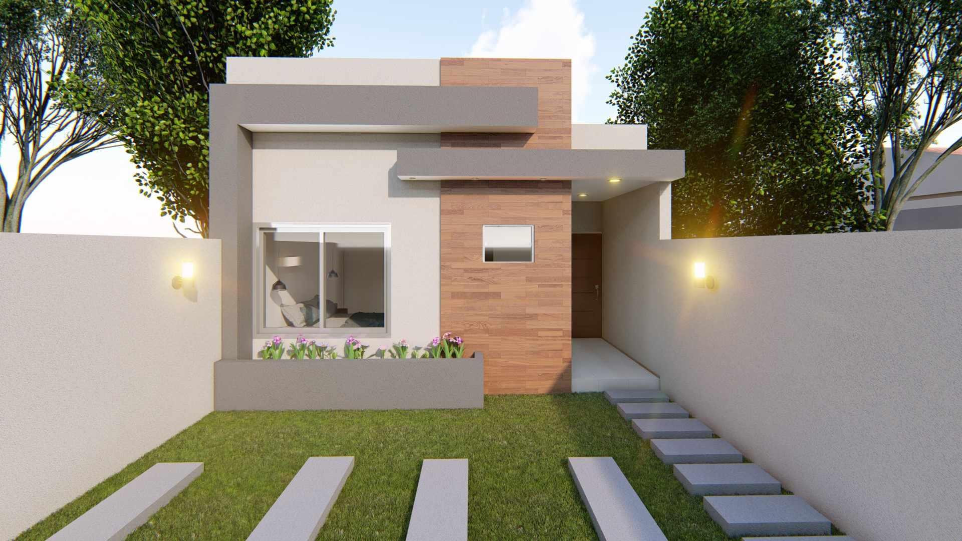 Constructora Gonzales