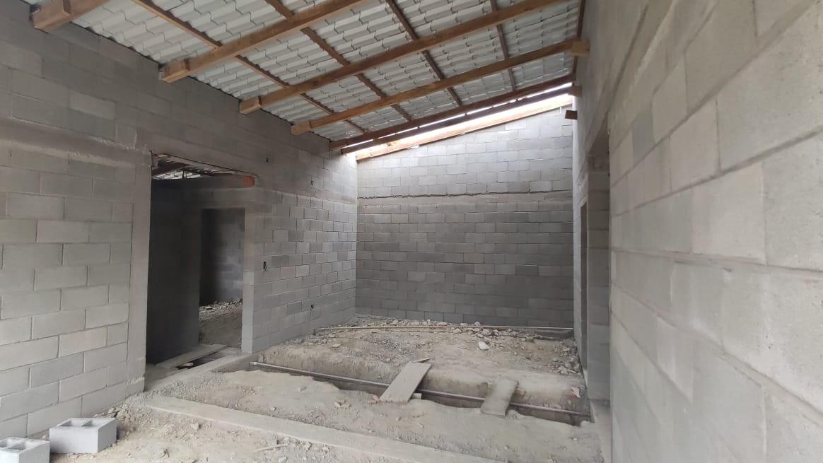 Casa en Venta Ex fundo Ananta Foto 4