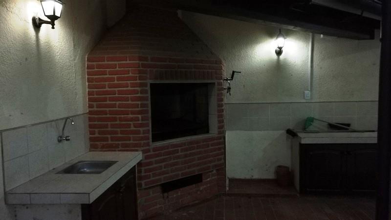 Casa en Alquiler Barrio Urbarí Foto 16