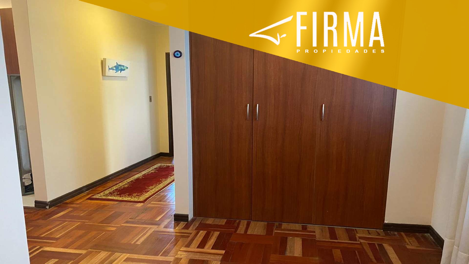 Departamento en Venta FDV60354 – COMPRA ESTE DEPARTAMENTO EN COTA COTA Foto 3