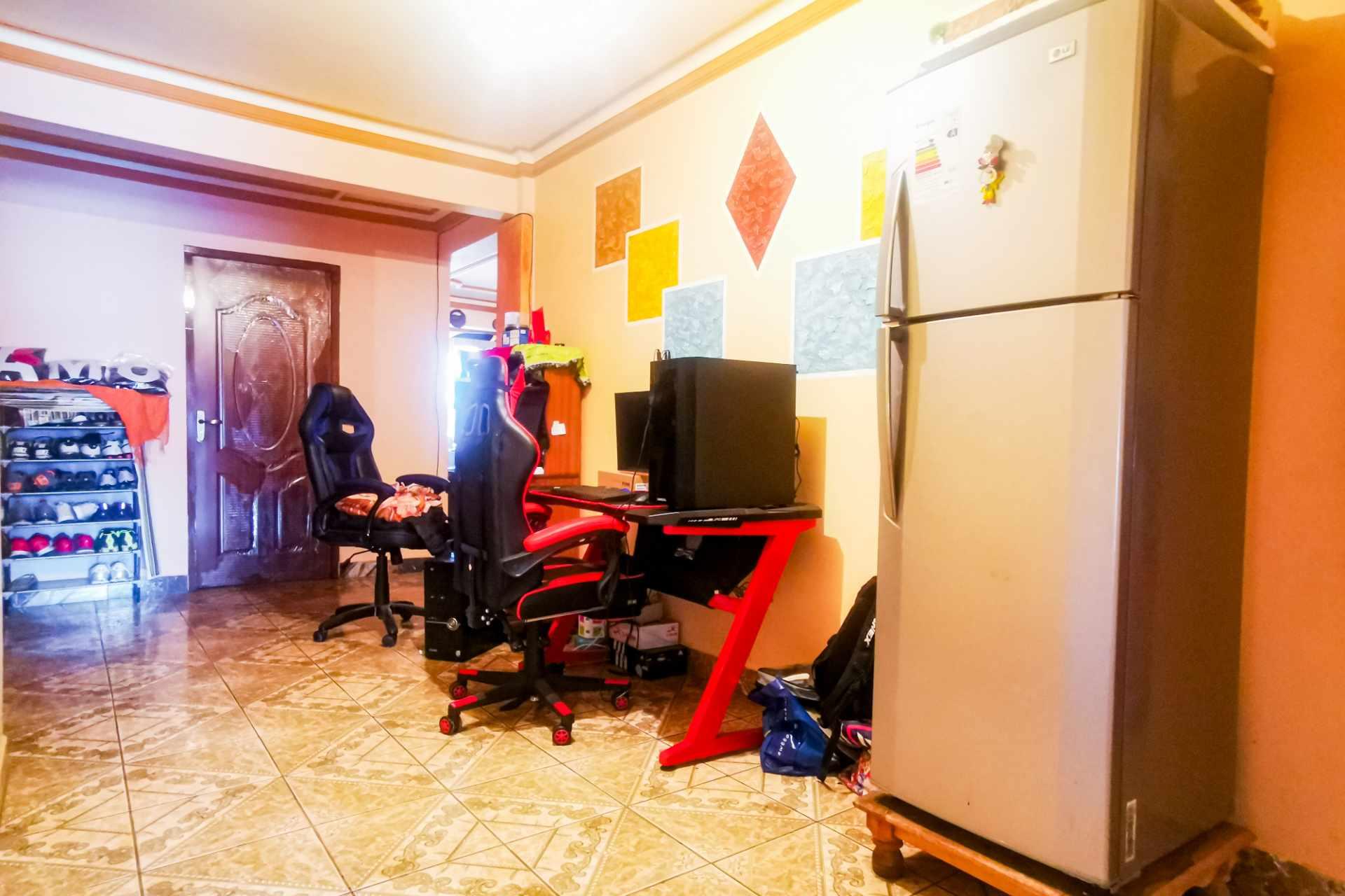 Departamento en Anticretico Av. Barrientos 2293 a 2 cuadras de la Av. & de Agosto Foto 15