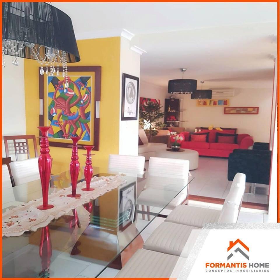 Casa en Venta HERMOSA CASA EN VENTA, CARRETERA A COTOCA KM. 5, CONDOMINIO ESPÍRITU SANTO Foto 21
