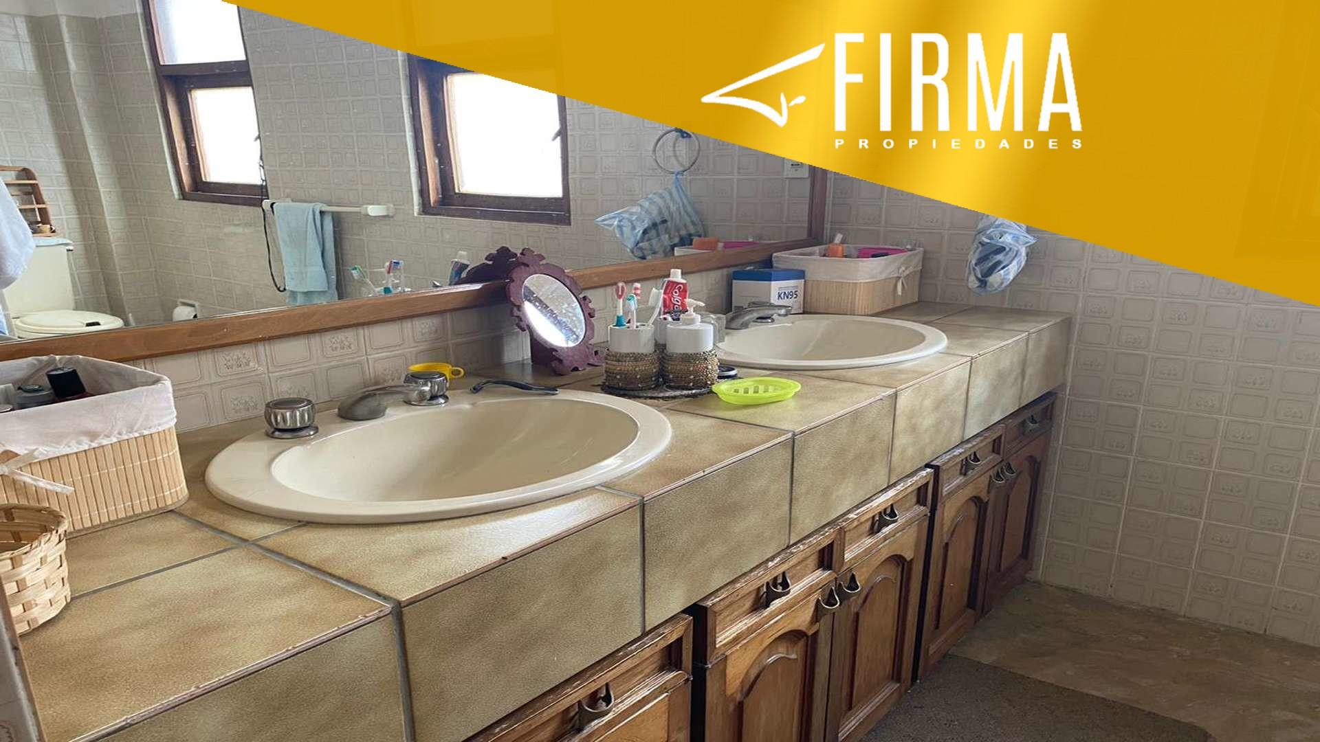 Casa en Venta FCV59847 – COMPRA ESTA CASA EN ACHUMANI Foto 12