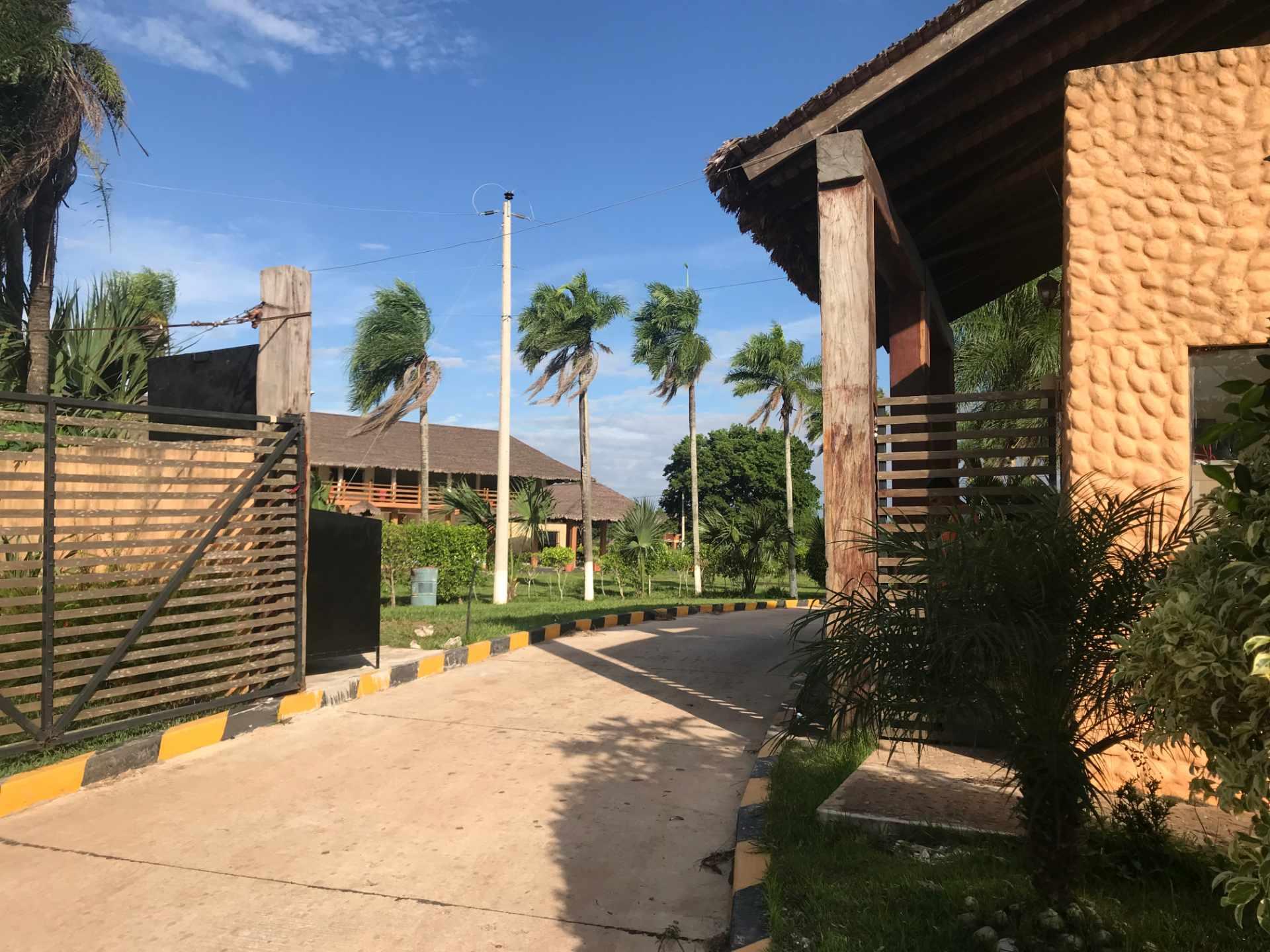 Terreno en Venta Complejo Campestre Norte, Km 23 Carretera al Norte.  Foto 16